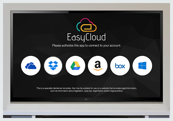 EasyCloud blog image